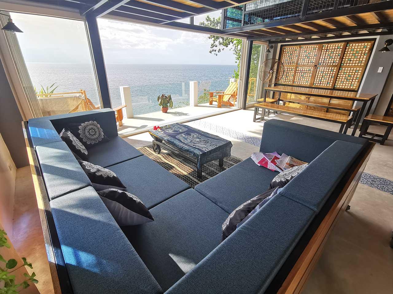 Fantasy Lodge Cebu Resort